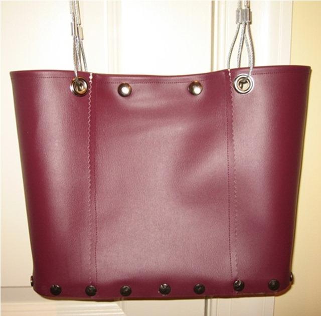 Женский. модные сумки 2012.  Пошив сумок своими руками выкройки.