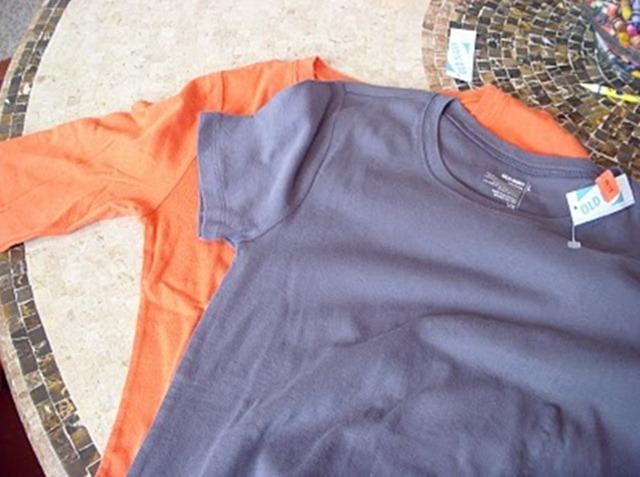 tayra-2010-04-25_123253
