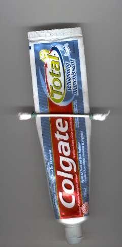 Как сделать выжималку зубной пасты