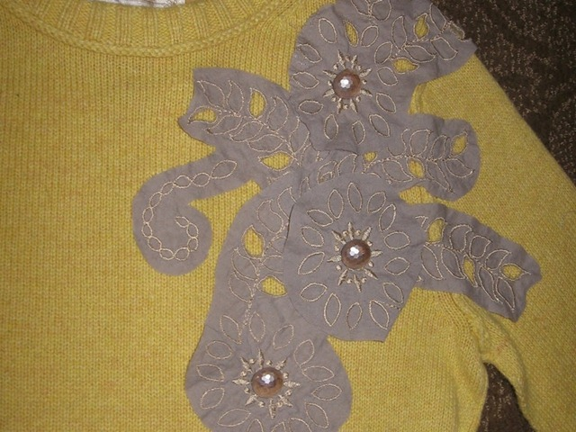 tayra-2010-05-09_112408