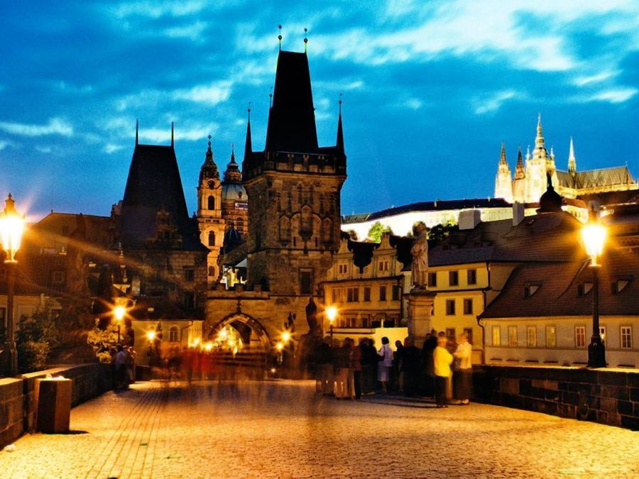 ch_Praga-most