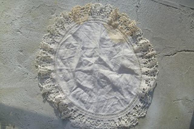 tayra-2010-06-01_211605