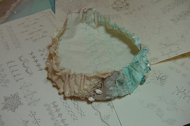 tayra-2010-06-27_100142