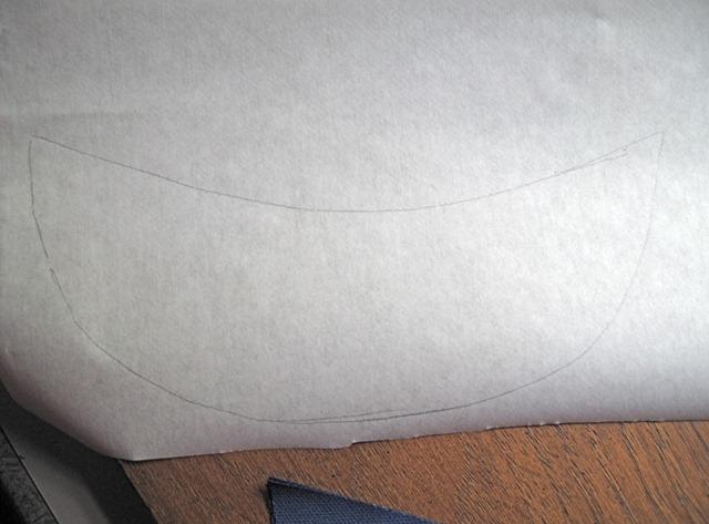 tayra-2010-07-04_123850