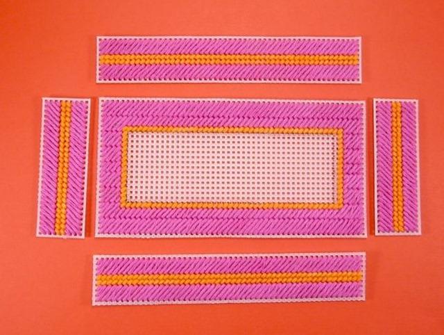 tayra-2010-07-06_074350