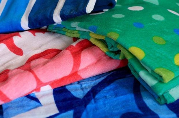 Пляжная сумка своими руками идеи 104