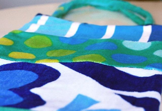 tayra-2010-07-09_073900