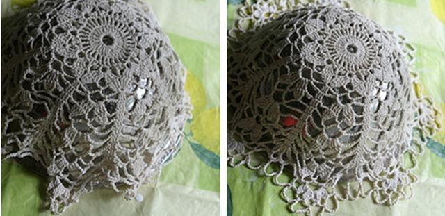 tayra-2010-08-09_072308