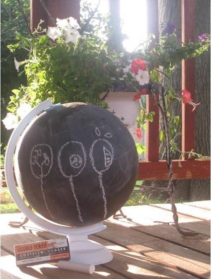 tayra-2010-08-17_072714