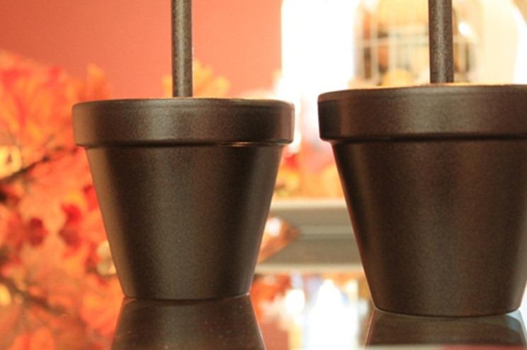 tayra-2010-09-03_115840