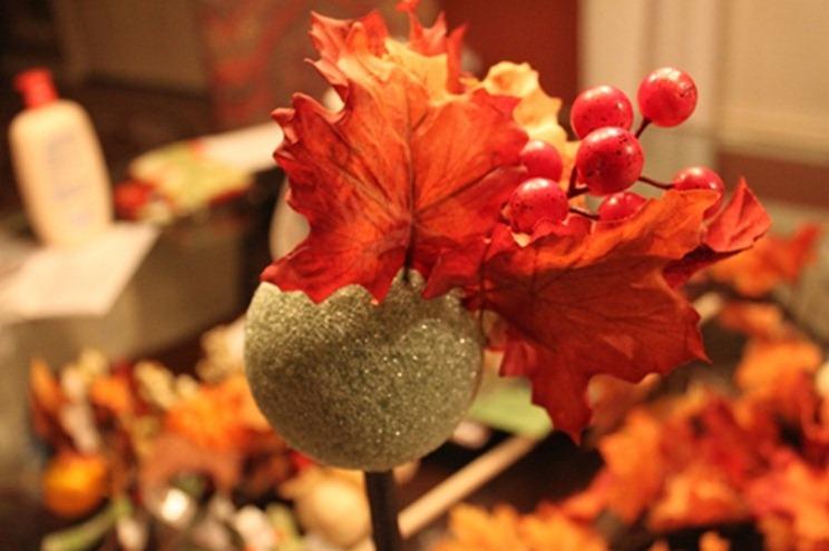 tayra-2010-09-03_120018