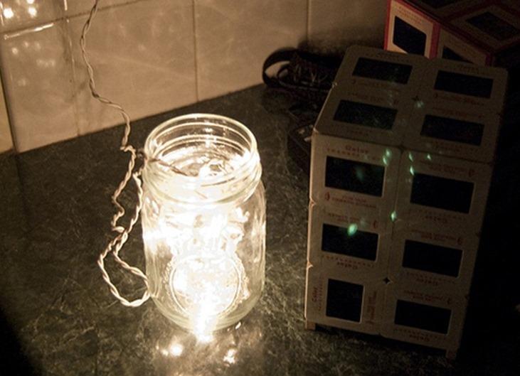 tayra-2010-09-08_104014