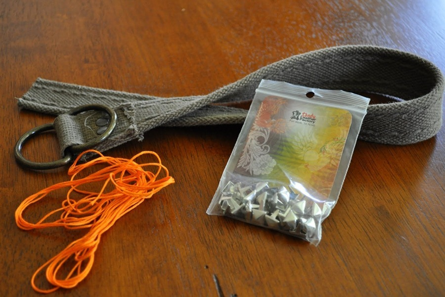 tayra-2010-09-11_121629