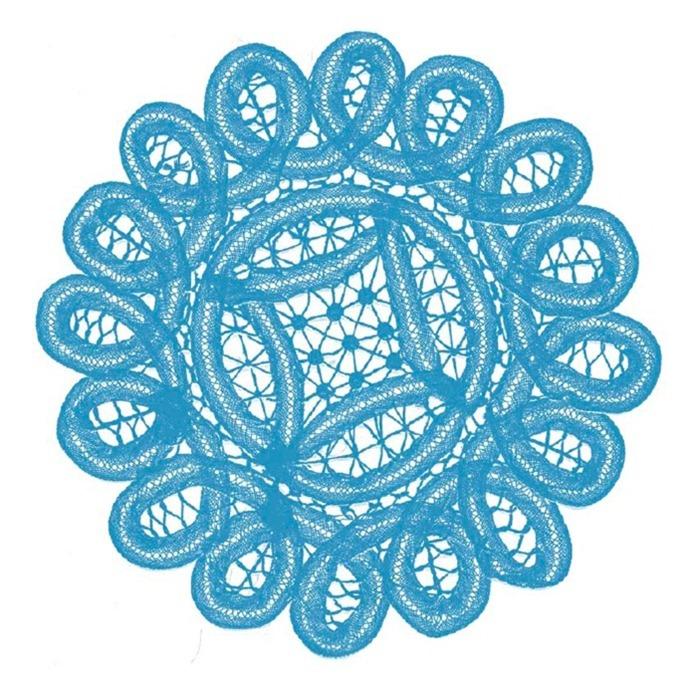 tayra-2010-09-16_095540