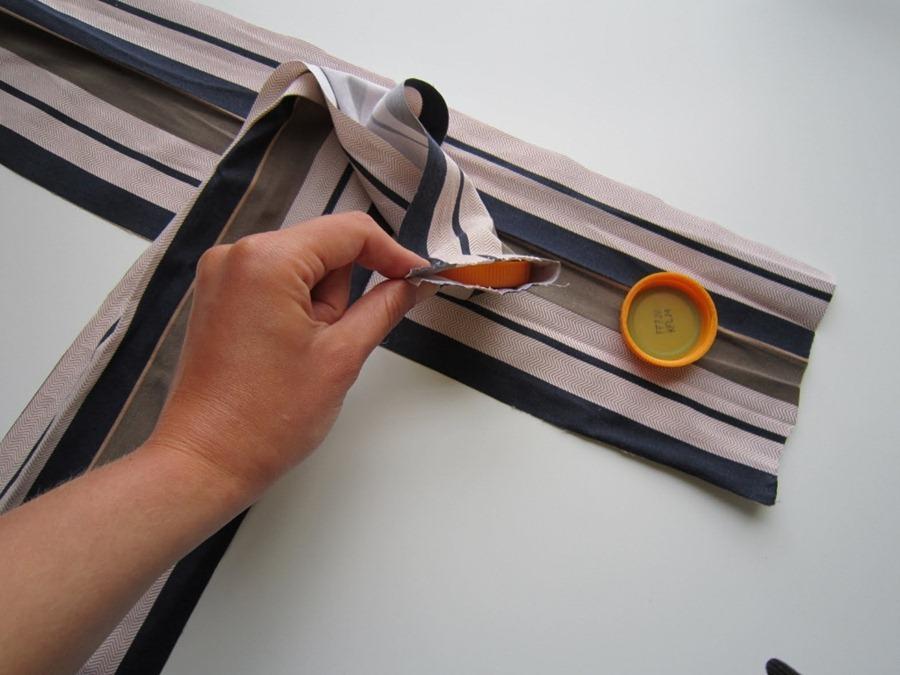 Как сделать три вещи из одной мужской сорочки