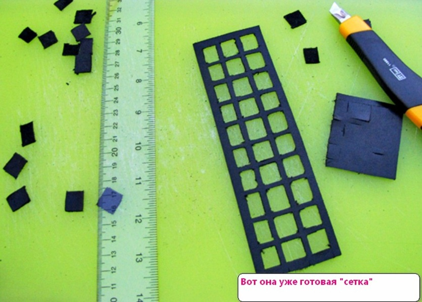 Переделка обычных босоножек в дизайнерские