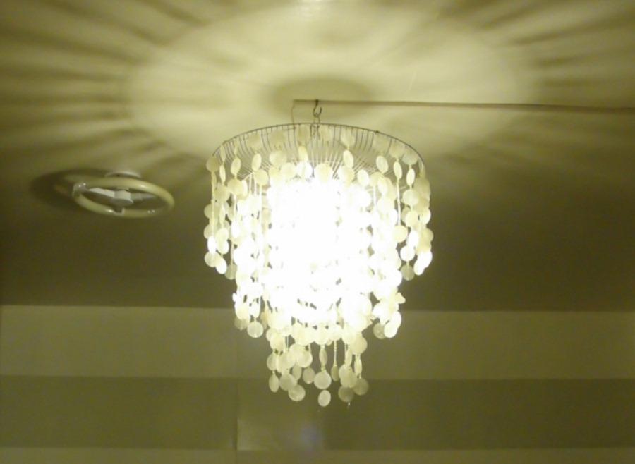 Чистка подушек в домашних условиях