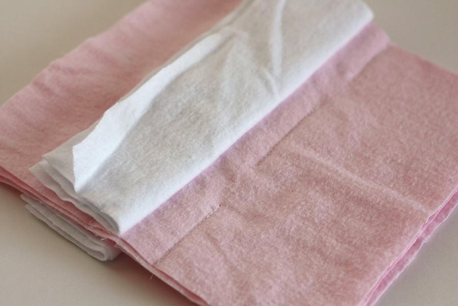 Как обновить устройство для вытирания пыли