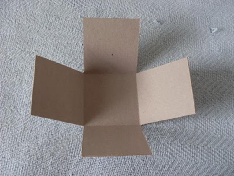 karton-dikiş-organizeri