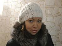 tayra-2011-12-16_140328