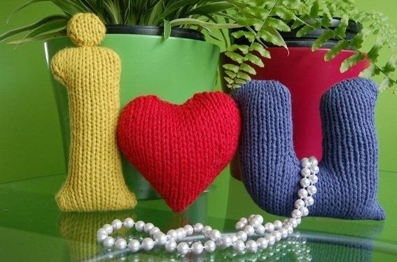 tayra-2012-02-13_112449