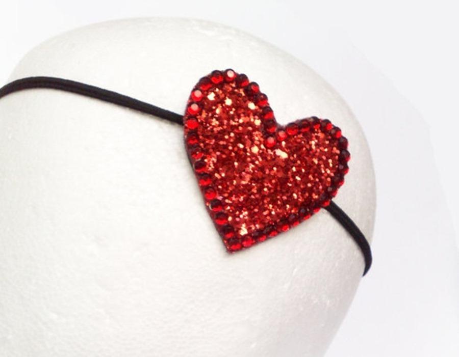 Сердечки ко Дню Святого Валентина