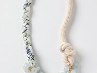 Как сделать оригинальное украшение своими руками