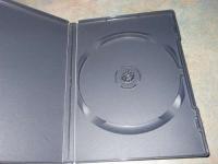 Как сделать коробку для карандашей из упаковки для DVD (18)