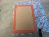 Как сделать коробку для карандашей из упаковки для DVD (13)