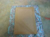 Как сделать коробку для карандашей из упаковки для DVD (12)