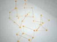 Гороховая геометрия (4)