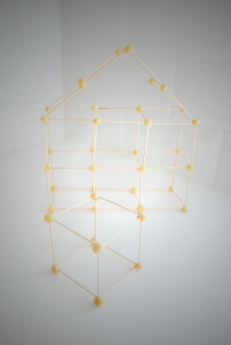 Гороховая геометрия (5)