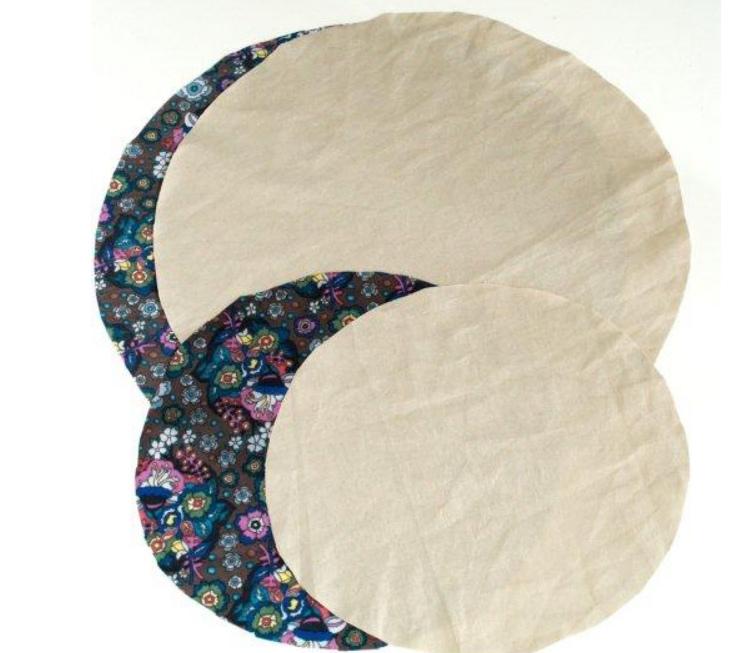 Как сшить сумку-мешочек для мелочей (13)