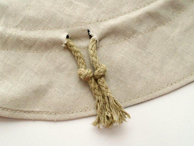 Как сшить сумку-мешочек для мелочей (5)