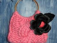 Сумочки для маленьких модниц (3)
