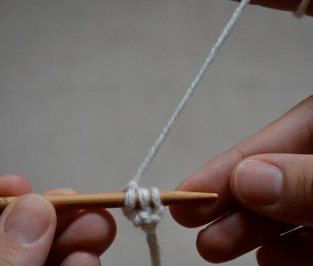 Как связать шнурок (12)