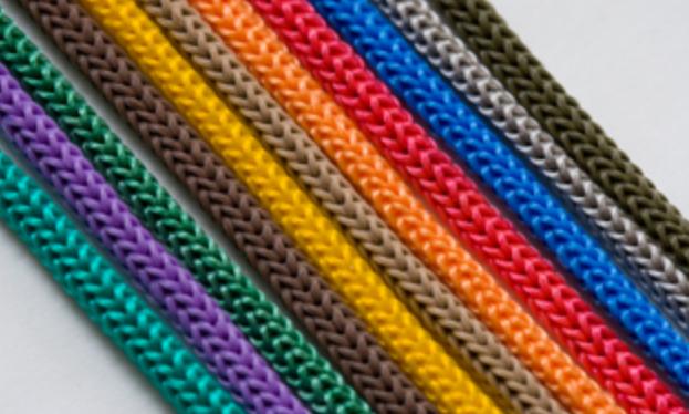 Как связать шнурок (7)