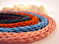 Как связать шнурок (6)
