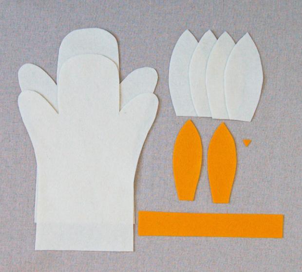 Как сшить зайчика для домашнего кукольного театра (15)