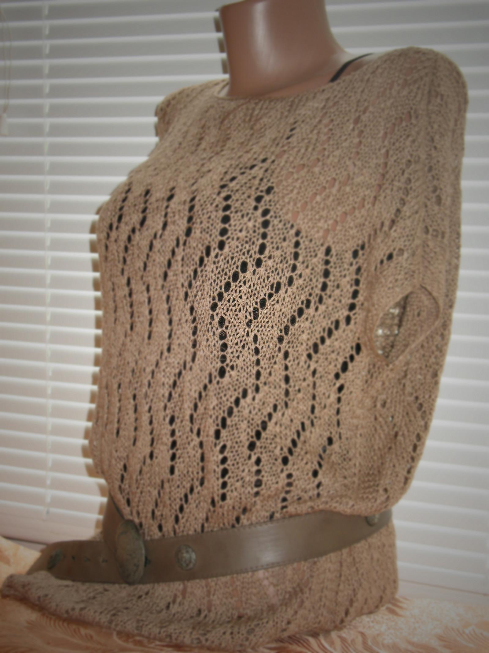 мамина радость вязание крючком детское платье до 1 года со схемами