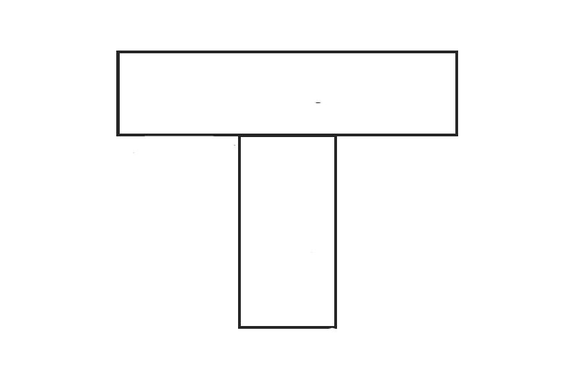 Как связать домашние тапочки (4)