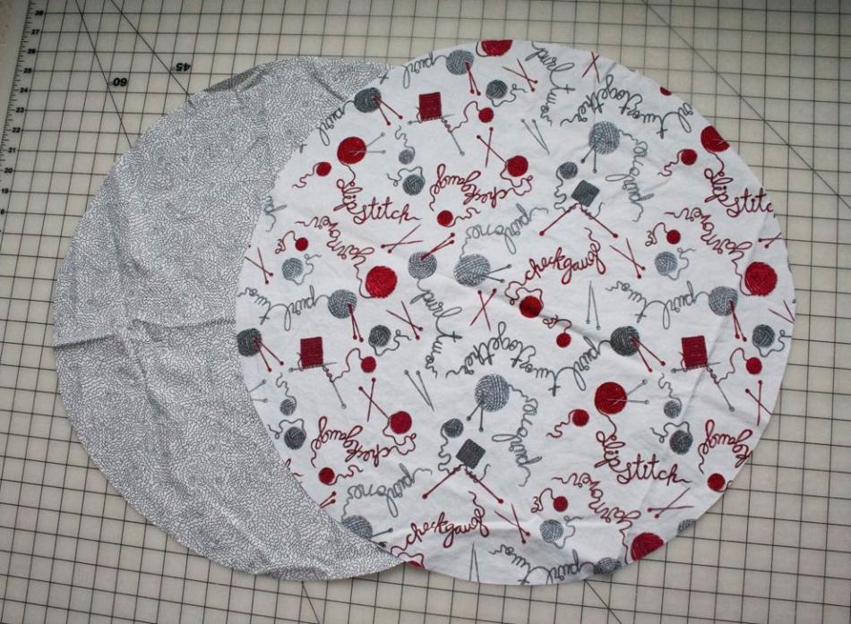 Как сшить сумку для вязания (12)