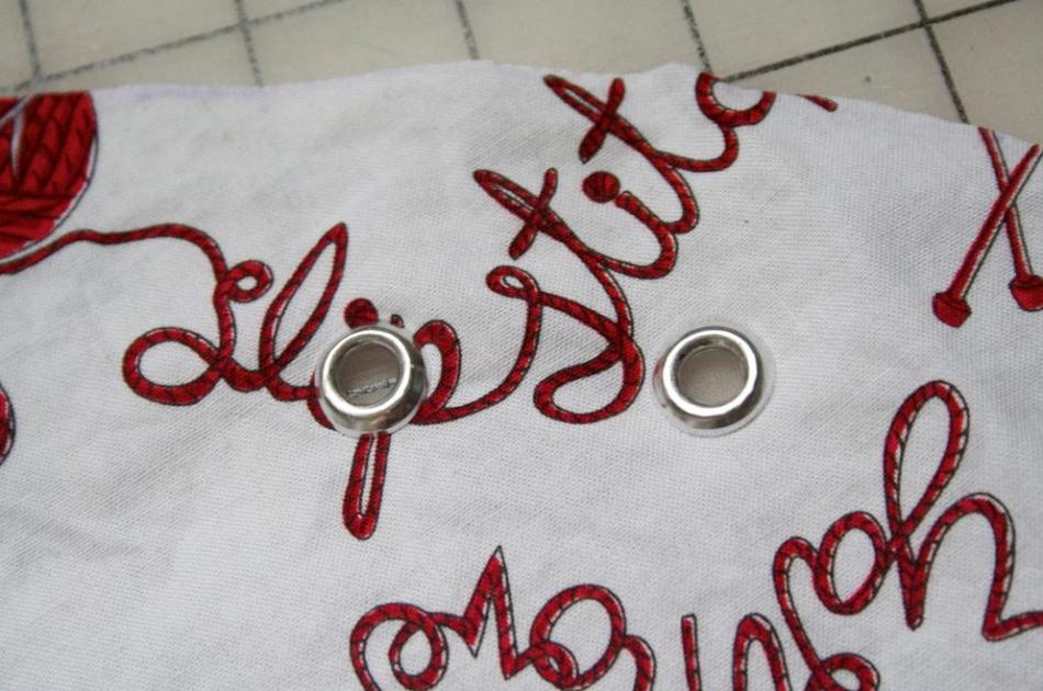 Как сшить сумку для вязания (8)