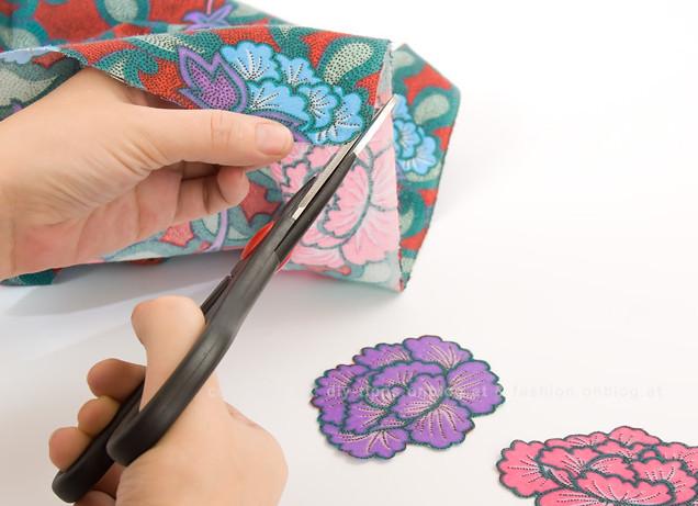 Вносим яркие краски в головные уборы (6)