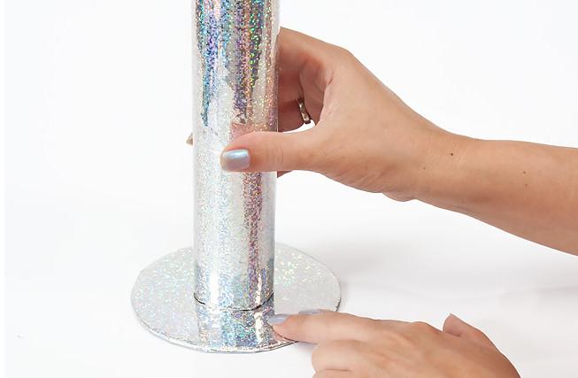 Как сделать свечи из воска своими руками фото 871