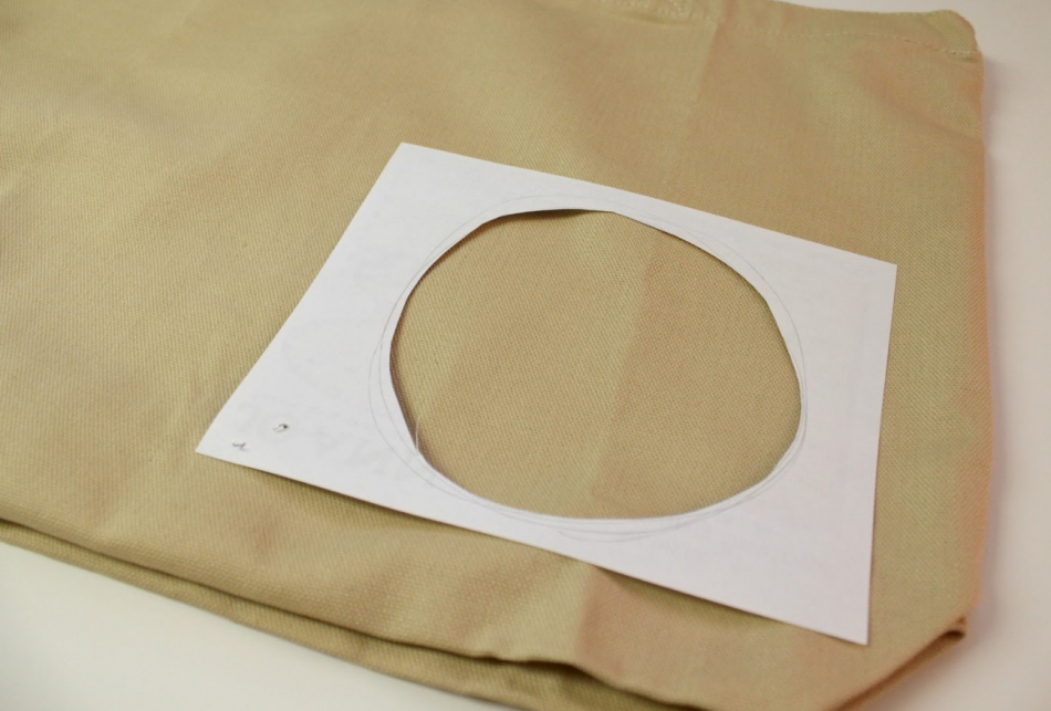Авторская сумка в подарок для любителей вязания (5)