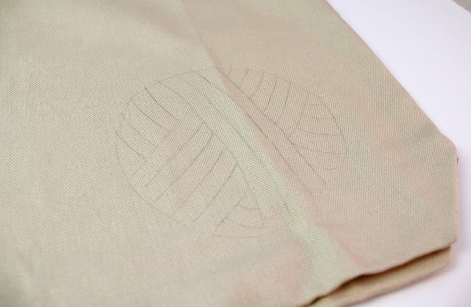 Авторская сумка в подарок для любителей вязания (4)