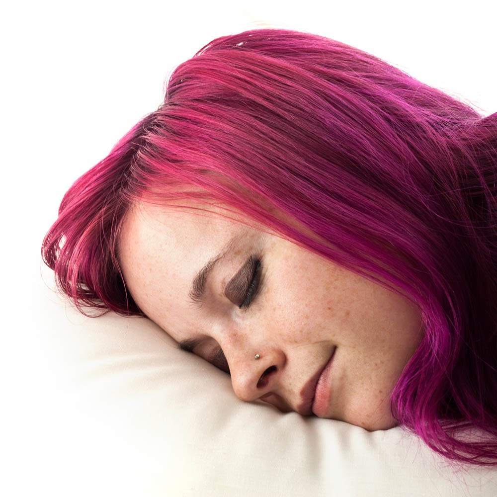 Как сделать звучащую подушку-динамик (1)
