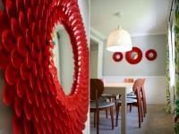 Красные зеркала (4)