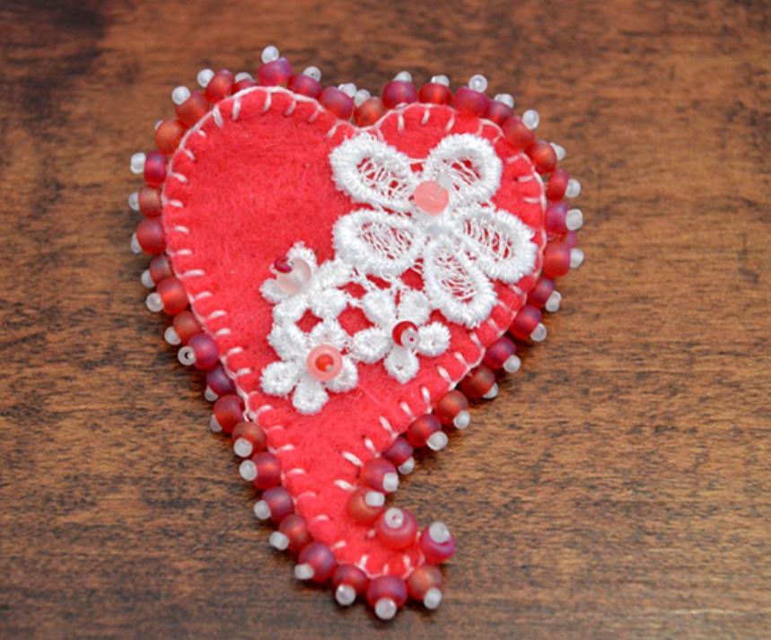 Все еще дарим сердца (1)